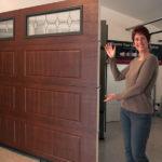 Showroom - Garage Doors