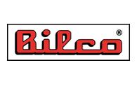 The BILCO Company