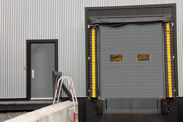 commercial-garage-door