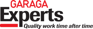 garaga-experts
