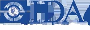 ida-logo-footer