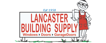 lancaster-building-supply-history
