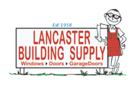 Lancaster Building Supply