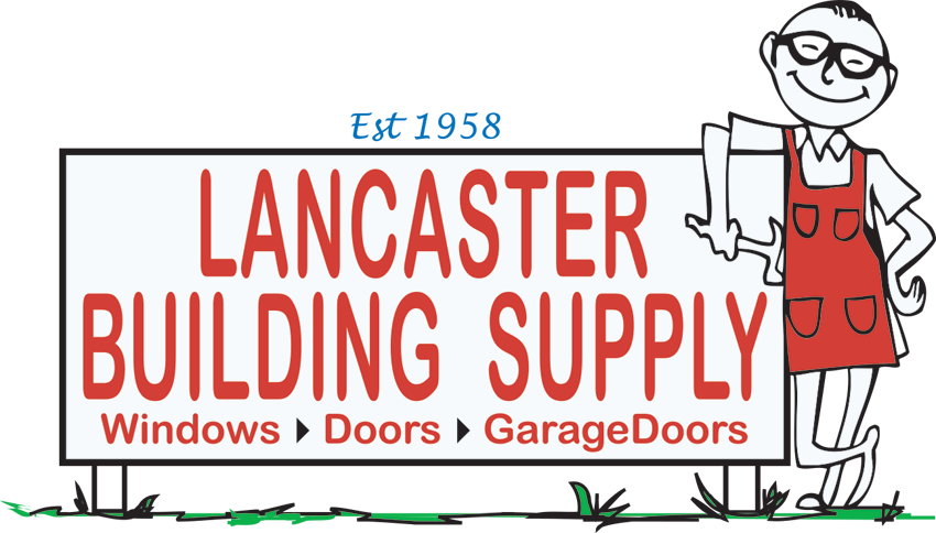 lancaster-building-supply