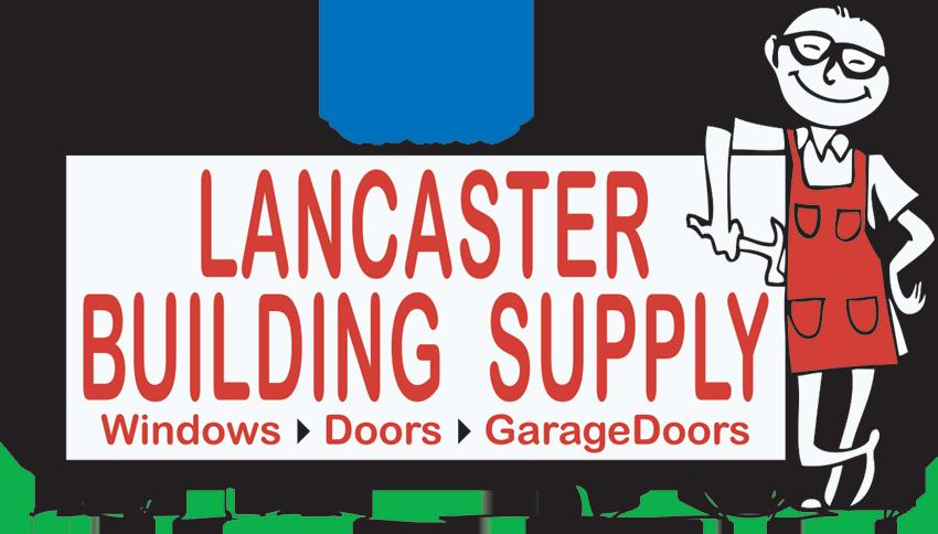 lancaster-building-supply