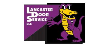 lancaster-door-service-history