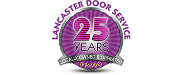 lancaster-door-service-25th-anniversary