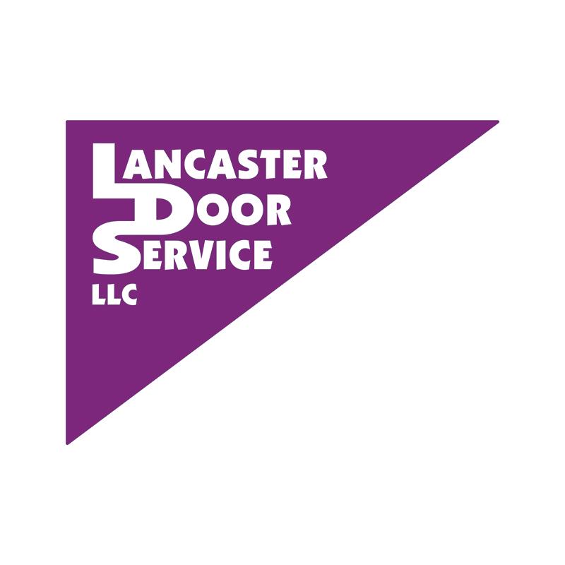 Lancaster Door Service, LLC